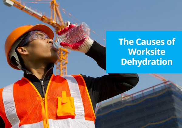 4-causes-of-worksite-dehydration