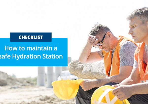 How-To-maintain-safe-hydration-stations-post