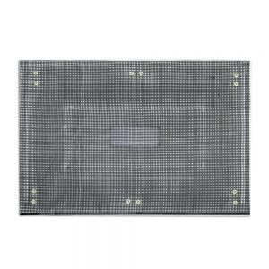 GuardDog Side-entry Drain Filter